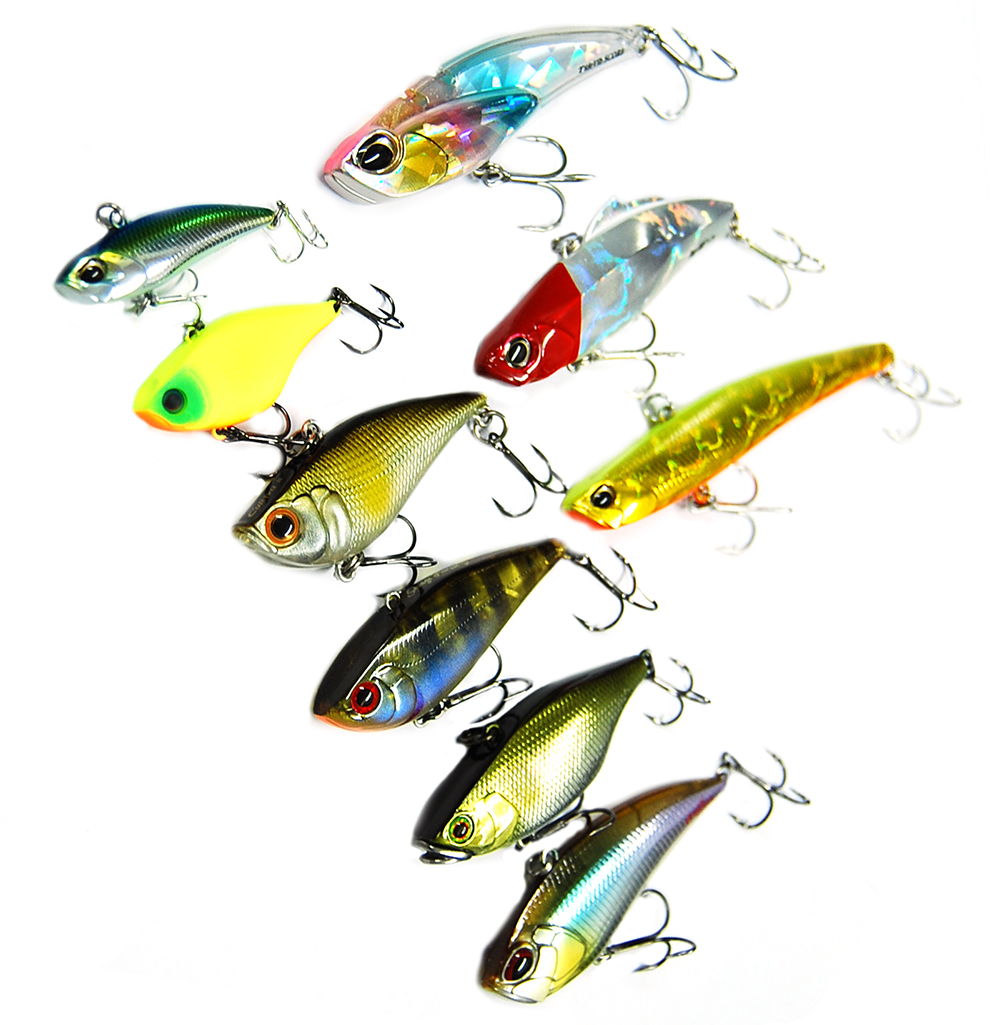 Lipless lures 2 rsz